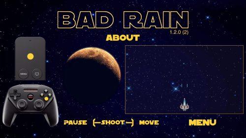 BadRain-menu_about