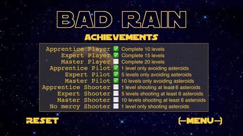 BadRain-menu_achievements